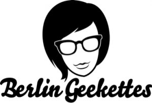 berlingeekettes